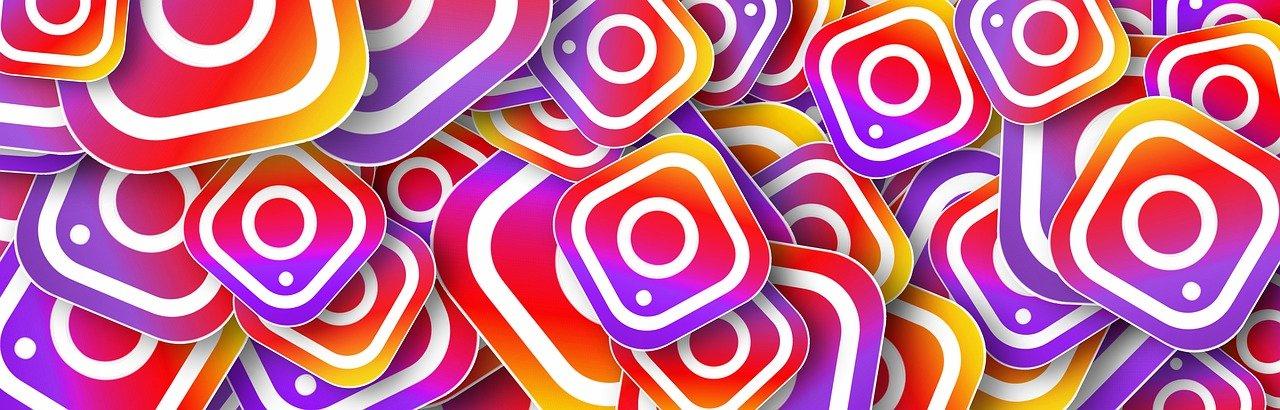 WatchInsta Instagram Private Profile Viewer
