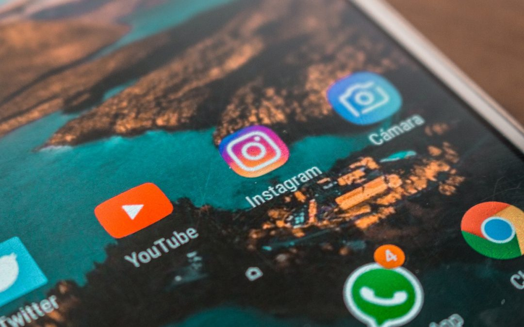 How to view a private Instagram profile